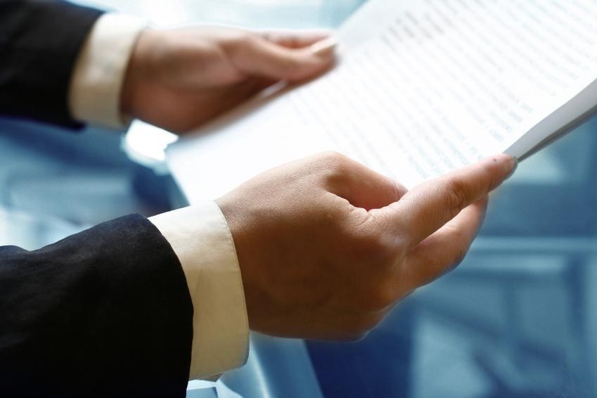 тех, оспаривание сделок с недвижимостью должника физического лица сейчас